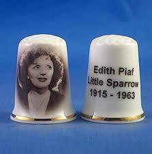 「edith piaf moineau」の画像検索結果