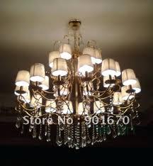 blue chandelier lamp shades chandelier lamp shades lighting design shade for aqua blue chandelier blue chandelier lamp shades