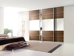 modern glass closet doors. modern bifold closet doors bedrooms mirrored white . glass