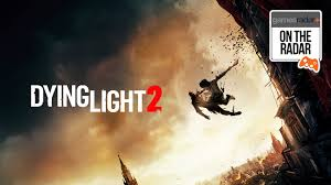Dying Light Add Ons Ps4