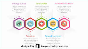 Animation For Powerpoint Free Download Pretty Powerpoint Animation