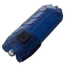 ≡ <b>Фонарь Nitecore TUBE BLUE</b> – купить по лучшей цене в ...