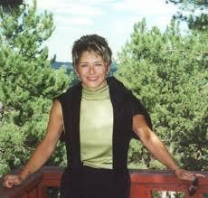 Paula D. Riggs Homepage