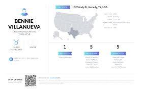 Bennie Villanueva, (830) 583-0071, 102 Shady St, Kenedy, TX | Nuwber
