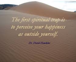 Therapy Quotes Adorable David Hawkins Quotes Images Pinterest Happiness Is From Within