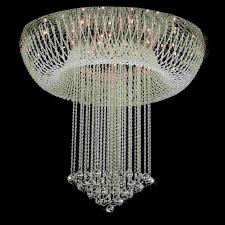 ceiling lights modern crystal chandeliers for dining room bedroom chandeliers chandelier lamps for black