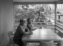 photo essay kalaupapa memories molokai hawaii hawaiian photo essay kalaupapa memories molokai hawaii