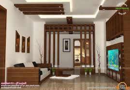 full size of decorating kerala home interior design living room kerala interior design with photos kerala