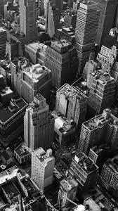24++ New York Iphone Wallpaper Black ...
