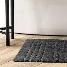 Махровые <b>коврики для ванной</b> - Купить в интернет-магазине ...
