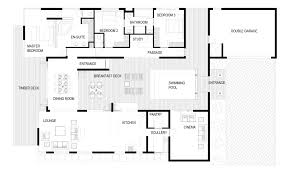 architectural floor plans house wonderful pictures plan styles duplex autocad homes zone architect design precious bathroom inspiration inspirations home