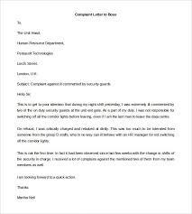 formal complaint letter customer complaint response letter complaint cover letter sample 2017 grievance coordinator cover letter