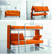 couch bunk bed transformer. Delighful Bed Transformer Bunk Bed Sofa For Couch S