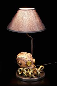Home Interior Lamps Custom Inspiration