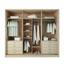 Modern Bedroom Wardrobe Modern Bedroom Closets And Wardrobes