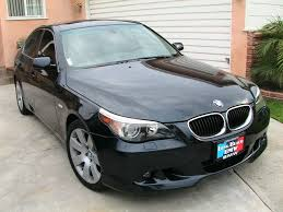 BMW Convertible 2005 bmw 530 : 2010 Bmw 530i - news, reviews, msrp, ratings with amazing images