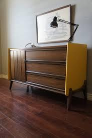 paint lacquer furniture. Thursday, June 20, 2013 Paint Lacquer Furniture B