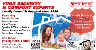 ad sample print ad portfolio