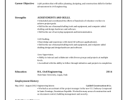 Create My Own Resume For Free Make 2