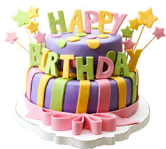 Hd Birthday Editing Cake Png Download Cake Png Zip File Download