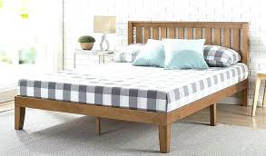 affordable bed frames – klopi.info
