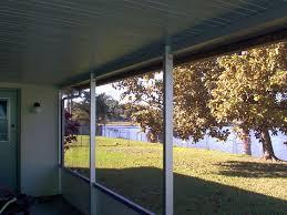 aluminum patio enclosures. Aluminum Roof With Screen Enclosure Patio Enclosures E