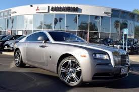 rolls royce phantom 2015 white. color white rollsroyce rolls royce phantom 2015