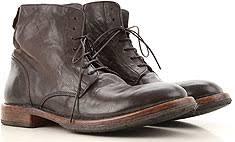 Мужская <b>обувь Moma</b>