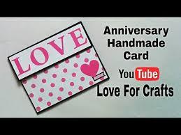 diy anniversary gift idea gift for