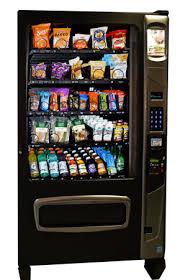 Energy Star Vending Machines Unique Healthy Vending Traditional Vending Balanced Choice Vending