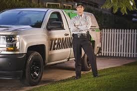 terminix houston tx. Modren Terminix Photo Of Terminix Termite U0026 Pest Control  Houston Houston TX United  States Throughout Tx O