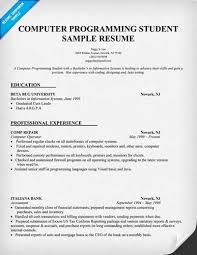 Resume Writing For Engineering Students