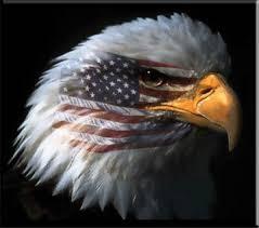 Patriotic Clip Art | ... thanksgiving clipart, clip art,free ...