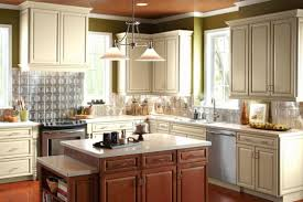 10x10 kitchen cabinets menards beautiful 10 lovely 10x10 kitchen cabinets home depot