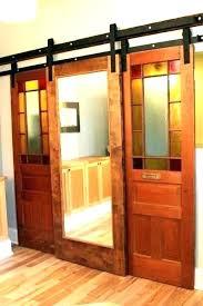Cool door designs Entry Unique Closet Door Ideas Pocket Designs Cool Doors With Glass Inserts Intere Bedroom Door Ideas Splendid Cool Thesynergistsorg Cool White Painted Closet Door Designs Doors Ikea Canada Ideas
