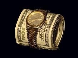 best watches under 1000 dollars watching elegance best watches under 1000 dollars