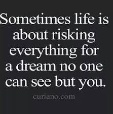 Living The Dream Quote Origin Best of 24 Tips For Freshman Student Athletes Pinterest Wisdom Truths