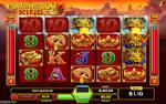 Играть бесплатно в онлайн-казино