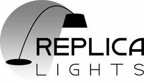 replica lighting. Replica Lights Image 1 Of 3 Lighting H