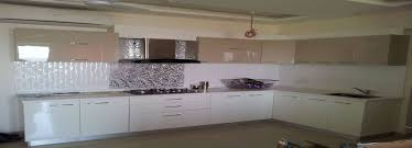 Kitchen Design Catalogue Amazing R Kitchen Gallery Mira Road R Kitchen Gallery See R Kitchen
