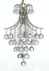 gallery crystal empire 6 light chandelier vintage french empire crystal chandelier antique empire crystal chandelier j10 063d 7003 revlis