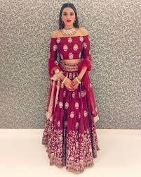 Clothing Design Ideas the 25 best bollywood fashion ideas on pinterest indian clothes indian dresses and indian wedding outfits