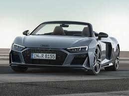Put the top down and let the wind race through your hair while you let your imagination run wild. Top 10 Most Expensive Convertibles High Price Convertibles Autobytel Com