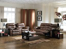 sofa loveseat chair set brown reclining sofa and power recliner set harvest reclining sofa loveseat and