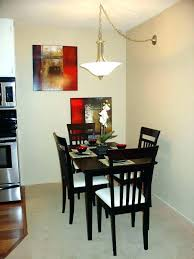 dining furniture for small spaces dining table for small space kitchen tables for small spaces large