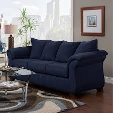 dfs lydia corner sofa dfs corner sofa
