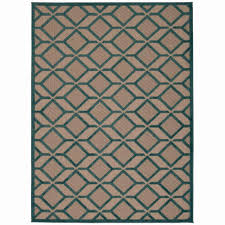 4 x 6 indoor outdoor rug fresh medallion outdoor rugs rugs the home