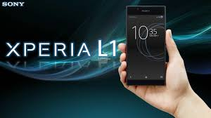 sony phone 2017. (original) sony warranty sony xperia l1 dual 2ram 16gb (2017) phone 2017