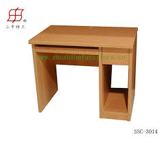 home office table desk. Unique Home 3014jpg  In Home Office Table Desk