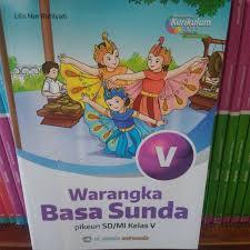 Kunci jawaban rancage diajar basa sunda kelas 5 gratis. Kunci Jawaban Buku Bahasa Sunda Kelas 5 Kurikulum 2013 Berbagai Buku